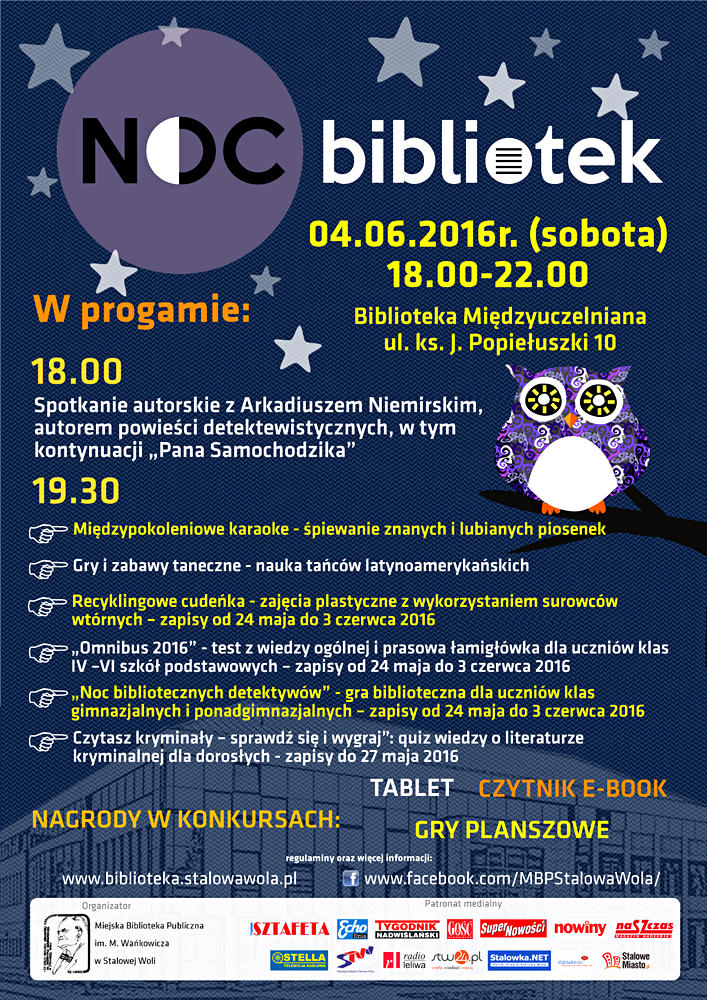 plakat_noc_bibliotek_2016_www